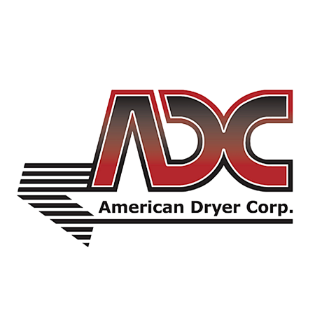 ADC-(-American-Dryer-Corperation)