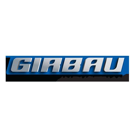 Giabau-industrial