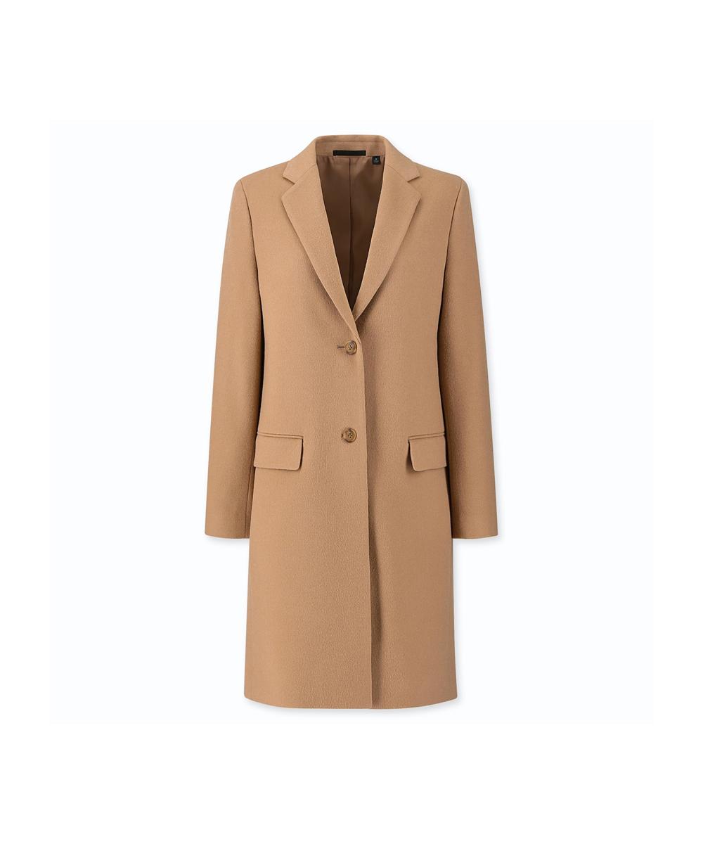 Palto təmizlənməsi