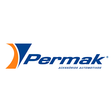 permark