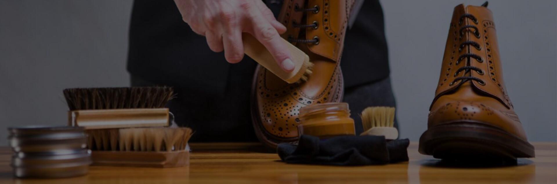 Ayaqqabıların-təmizlənməsi (1)
