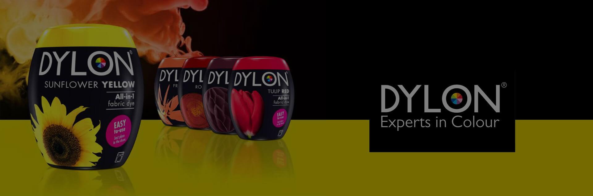 DYLON-boyaları-ilə-boyama (1)